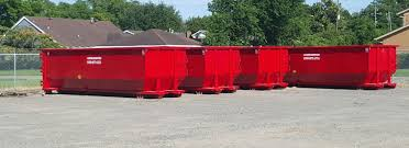 Dumpster Rental In San Antonio TX   Roll Off Container San Antonio ... Red Mccombs Ford San Antonios Dealership U Haul Trailer Rental Prices Hashtag Bg Untitled Things To Consider When Setting A Moving Budget Woman Dies After Being Hit By Oncoming Traffic On Northeast Side Antonio Airport Parking Sat Aiport Truck Compare Cheap Trucks Vans Rentacar Car Rentals From Rentingcarz Costa Rica The Best Deals Storage Units In Tx 21703 Encino Commons Lockaway