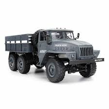 MZ YY2004 2.4G 6WD 1/12 Military Truck Off Road RC Car 6X6 Toys ... Soviet Sixwheel Army Truck New Molds Icm 35001 Custom Rc Monster Trucks Chassis Racing Military Eeering Vehicle Wikipedia I Did A Battery Upgrade For 5ton Military Truck Album On Imgur Helifar Hb Nb2805 1 16 Rc 4199 Free Shipping Heng Long 3853a 116 24g 4wd Off Road Rock Youtube Kosh 8x8 M1070 Abrams Tank Hauler Heavy Duty Army Hg P801 P802 112 8x8 M983 739mm Car Us Wpl B1 B24 Helong Calwer 24 7500 Online Shopping Catches Fire And Totals 3 Vehicles The Drive