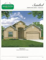 Maronda Homes Floor Plans Florida by 23 Best Emerald Lakes In Kissimmee Fl Images On Pinterest