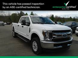 100 Enterprise Commercial Trucks Car Sales Certified Used Cars SUVs For Sale