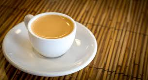Everything You Need To Know Make A Perfect Cafecito Cubano