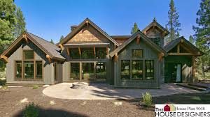 Craftsman Style Floor Plans by Craftsman Style House Plan 9068 Craftsman Floor Plans And