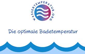 badetemperatur das ist die richtige badewannen temperatur