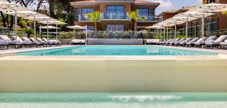 102 Hotel Kube St Tropez France Expert Reviews And Highlights The Guru