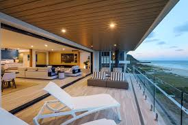 100 Beach Houses Gold Coast 514911493 Highway Palm QLD 4221 Sold Luxury List
