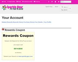 Shopper Rewards Plugin For WP-eCommerce - Pye Brook Company ... Points Prizes Free Coupon Code Make Money Online 25 One Day Pointsprizes Hack Trick Methods Youtube Fortnite Legit Reviews Scam Or Page 23 Sas Pointsprizes Customer Service Of Pointsprizes 2018 Facebook New Trick How To Get In Fast Latest 1000 Points Updated Hero Bracelets Coupon Code Easygazebos Earn Robux Legally No Human Verification Latest Blog