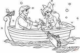 Click The Dream Date Coloring Pages To View Printable