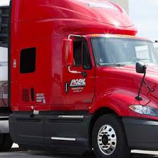 Truck Driving Jobslocation   Roehl.jobs With Flatbed Driver Job ... Flatbed Driver Job Description And Specialized Anderson Trucking How To Choose The Best Company In Virginia Companies Hiring Owner Operators Truck Resource Inexperienced Driving Jobs Roehljobs Loudon County Cdl Drivers Eastern Us Tarping Strapping Load Laws The Northwest Hpwwwhunttransportationjobscom Horizon Transport North Americas Largest Rv Service With Traing Image Directory