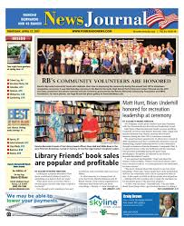 Rancho Bernardo News Journal 04 27 17 By MainStreet Media - Issuu Rancho Bernardo News Journal 04 27 17 By Mainstreet Media Issuu 12 15 16 Escondido Country Club Homes For Sale Realty Rbhs Fol Board Membership Meeting Friends Of The Library Volunteer Celebration Mel A Dramatic Mommy Family Time San Diego Hotel Coupons California