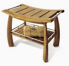 56 Best Benches Stools Images Great Design Teak Bath Bench High Quality Best Price
