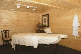 One Bedroom Cabins In Gatlinburg Tn by Pigeon Forge Cabins Affordable Log Cabins In Pigeon Forge Tennessee