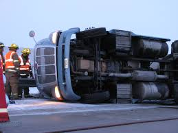 Car Accident With Truck Lawyer | MN Injury Attorneys Semi Top Reasons For Semitruck Accidents Truck Accident Auto Injury Trial Attorney Cherry Hill Lawyers South Jersey Personal Lawyer Truck Accidents Personal Injury Lawyer Discusses Multimillion Dollar Award Filing An Ohio Lawsuit Toledo St Louis Va Car Driver Slams Into Norfolk Fire Shimek Law Cases We Handle The Utah Advocates Undefeated Houston 18 Wheeler