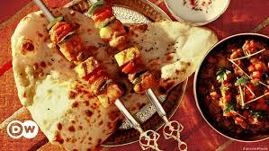 indische küche in berlin macht appetit dw reise dw