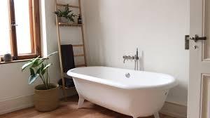 badezimmer im vintage und retrostil trendomat