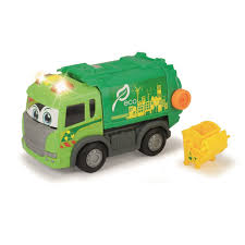Dickie Toys Garbage Truck Garbage Truck Playset For Kids Toy Vehicles Boys Youtube Fagus Wooden Nova Natural Toys Crafts 11 Cool Dickie Truck Lego Classic Legocom Us Fast Lane Pump Action Toysrus Singapore Chef Remote Control By Rc For Aged 3 Dailysale Daron New York Operating With Dumpster Lights And Revell 120 Junior Kit 008 2699 Usd 1941 Boy Large Sanitation Garbage Excavator Kids Factory Direct Abs Plastic Friction Buy