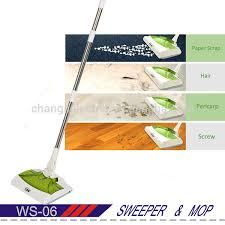 Electric Broom For Wood Floors by 100 Electric Broom For Wood Floors Best Electric Broom