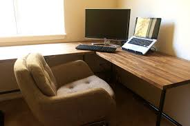 Small Desk Ideas Diy by Bathroom Pleasing Home Office Desk Ideas Small Furniture For