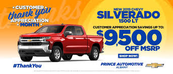 100 Chevy Military Trucks For Sale Prince Chevrolet Buick GMC Cadillac Of Albany A Dawson Leesburg