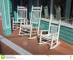 Rocking Chairs On Store Sidewalk Stock Image - Image Of Wood, Chairs ... 10 Best Rocking Chairs 2019 Building A Modern Plywood Chair From One Sheet White Baby Rabbit With Short Ears Sitting On Wood Armchairs Recliner Ikea Striped Upholstered Mahogany Framed Parts Of Hunker Uhuru Fniture Colctibles Sold Rocker 30 The Thing I Wish Knew Before Buying For Our Buy Living Room Online At Overstock Find More Inoutdoor Classic Wooden Like Hack Strandmon Diy Wingback Interiors