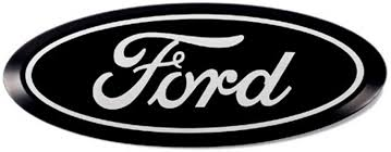 Ford Official Licensed Product Emblem Set - Buff Truck Outfitters Ford Trucks For Sale In Valencia Ca Auto Center And Toyota Discussing Collaboration On Truck Suv Hybrid Lafayette Circa April 2018 Oval Tailgate Logo On An F150 Fishers March Models 3pc Kit Ford Custom Blem Decalsticker Logo Overlay National Club Licensed Blue Tshirt Muscle Car Mustang Tee Ebay Commercial 5c3z8213aa 9 Oval Ford Truck Front Grille Fseries Blem Sync 2 Backup Camera Kit Infotainmentcom Classic Men Tshirt Xs5xl New Old Vintage 85 Editorial Photo Image Of Farm