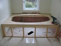1000 ideas about tub on tubs and