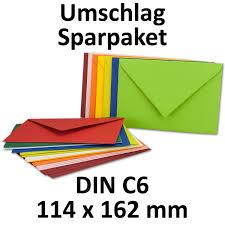 Paper Supplies Paper Specialist Inkjet
