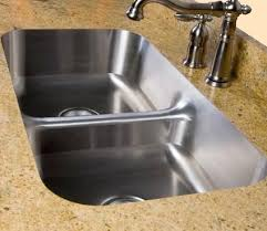 Karran Undermount Sink Uk by Budget Kitchen Remodeling Guide For The Frugal Homeowner Design