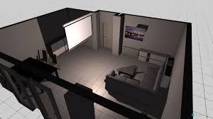 raumplanung projekt wohnzimmer oben roomeon community