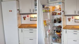 100 Appliances For Small Kitchen Spaces Compact For Tight Tiny