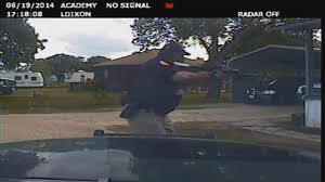 Advanced Concrete Solutions Houston Tx by Fallen Episode 2 U2013 Only 7 Percent Of Texas Officers Have Mental