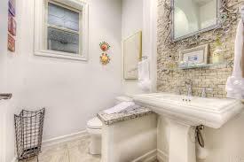 Kohler Memoirs Pedestal Sink Sizes by Kohler Memoirs Pedestal Sink Installation 30 Classic 24 Bathroom