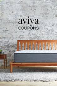 Sofa Com Voucher Code - Online Babies R Us Coupons Toys R Us Coupon Stastics The Ultimate Collection Singapore Home Facebook Babies Coupons 6 Dish Bottle Soap Free With 20 Hostgator 1 Cent September 2019 Only001first Code Doctors Foster And Smith Velveeta Mac For Playmobilusacom Panasonic Home Cinema Deals Uk R Us Promotions Joann Black Friday Ad Deals Sales Kate Aspen Coupon 2018 Justice Coupons 60 Off 15 Best Wordpress Themes Plugins Athemes