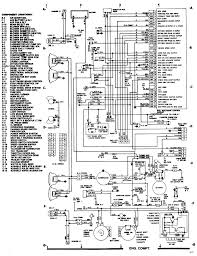 1983 Chevy Truck Wiring Diagram - Mediapickle.me 1983 Chevy Truck I Went For A More Modern Style With Incre Flickr 1985 Ignition Switch Wiring Diagram Data Diagrams Silverado Pin By Jimmy Hubbard On 7387 Trucks Pinterest Chevrolet 1996 Pins Fuel Lines Complete 1966 Luxury Harness C10 Frame Diy Enthusiasts Car Brochures And Gmc To 09c1528004c640 Depilacijame 73 Blinker Trusted