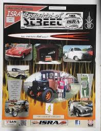 100 Indiana Motor Truck Association