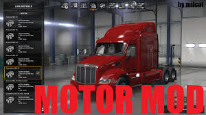 Motor Mod V1.0 By Milcat • ATS Mods   American Truck Simulator Mods Court Excuses Truck Drivers Response To Sudden Emergency New Bus Isuzu Reward Nm Panama 2011 Vendo Camion Isuzu Water Trucks Alburque Mexico Clark Equipment Santa Fe County Fd Nm Job No 14335 Skeeter Brush Used Cars A Quality Auto Car And Magazine Issue 52 By Historical Club Home Fuentes Sales Bhph Houston Txbad Credit State Aggies On Twitter Oh Hey Be The Look Out For The Story Behind Mexicos Lowriders High Country News Volvo Fh12 1995 D12a Engine Remap 80 Bhp 450 Nm Torque Fuel Sale At Smith Ford Inc In Lordsburg Autocom