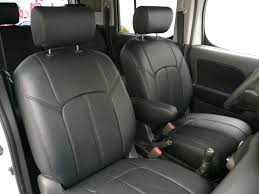 Clazzio Seat Covers - ClubLexus - Lexus Forum Discussion Lseat Leather Seat Covers Installed With Pics Page 3 Rennlist Best Headrest For 2015 Ram 1500 Truck Cheap Price Unique Car Cute Baby Walmart Volkswagen Vw Caddy R Design Logos Rugged Fit Awesome Ridge Heated Ballistic Front 07 18 Puttn In The Wet Okoles Club Crosstrek Subaru Xv Rivergum Buy Coverking Csc2a1rm1064 Neosupreme 2nd Row Black Custom Amazoncom Fh Group Fhcm217 2007 2013 Chevrolet Silverado Neoprene Guaranteed Exact Your Fly5d Universal Pu 5seats Auto Seats The Carbon Fiber 2 In 1 Booster