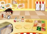 jeu de cuisine gratuit avec jeux de cuisine gratuit sur jeuxde cuisine