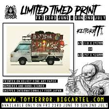 Toy Terror Time Limited 'KEITORA TT' Print! | The Toy Chronicle Tesla Semitruck What Will Be The Roi And Is It Worth Press Kit Best 25 Funny Truck Quotes Ideas On Pinterest Chevy The Truck That Broke Internet Youtube 2006 Daily Show The Internet A Series Of Tubes Imgur Chrysler Dodge Jeep Ram Dealer Car Dealership In Van Nuys Ca Things Iot Essential Business Guide 2018 Ford Fseries Super Duty Limited Pickup Tops Out At 94000 Toy Terror Time Keitora Tt Print Chronicle Heres What Its Like To Sit New Semi Tecrunch Nikola Corp Two Networks Comic Book Protocols Drdavidbrownorg Cs005