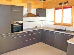 savoyard cuisine chalet ramoneur savoyard à partir de 950 location vacances