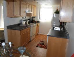 Innovative Decoration 3 Bedroom Apartments In Tempe Apartments For