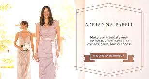 the wedding shop bridal dresses shoes u0026 accessories zappos com