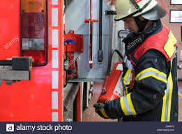 German Firefighter With Fire Extinguisher On The Fire Truck Stock ... Small Vs Big Fire Extinguisher Page 2 Tacoma World Fire Extinguisher Inside With Flames Truck Decal Ob Approved Overland Safety Extinguishers Overland Bound The And Truck Stock Vector Fekla 1703464 Editorial Image Image Of 48471650 Drake Off Road Mount Quadratec Fireman Taking Out Rescue Photo Safe To Use 2010 Ford F550 Super Duty Crew Cab 4x4 Minipumper Used Details Howo 64 Water Foam From China For Sale 5bc Autotruck Extguisherchina Whosale