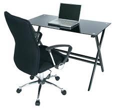 Cheap Computer Desks Walmart by Desk Chairs Comfy Desk Chair Chairs Computer Office Inexpensive