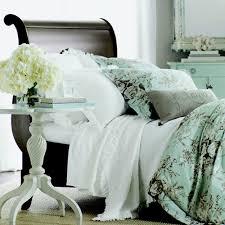 Ethan Allen Bennett Sofa 2 Cushion by Ethan Allen 37 Photos U0026 29 Reviews Furniture Stores 2817 W