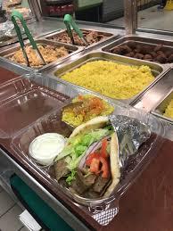 100 Halal Truck PGH HALAL TRUCK On Twitter Pghhalaltruck Lunch Pgh Foodtrucks