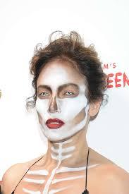 Heidi Klum Halloween by Jennifer Lopez Heidi Klum Halloween Party 2015 02 Gotceleb