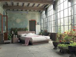 Exterior Design Traditional Bedroom Design With Tufted Bed And by 50 Modern Bedroom Design Ideas