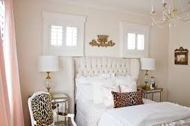Full Size Of Bedroomtumblr Bedroom Decor Pink And White Accessories Grey
