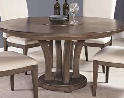 Furniture American Signature Furniture Dining Room Tables