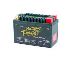 Top 10 Best Yamaha ATV Battery In 2018 Reviews - Top Best Product ... Best Choice Products 12v Ride On Car Truck W Remote Control Howto Choose The Batteries For Your Dieselpowerup Agm Battery Reviews In 2018 With Comparison Chart Shop Jump Starters At Lowescom Twenty Motion Deka Review Reviews More Rated In Hobby Train Couplers Trucks Helpful Customer 5 For Cold Weather High Cranking Amps Amazoncom Jumpncarry Jncair 1700 Peak Amp Starter Car Battery Chargers Motorcycle Ratings